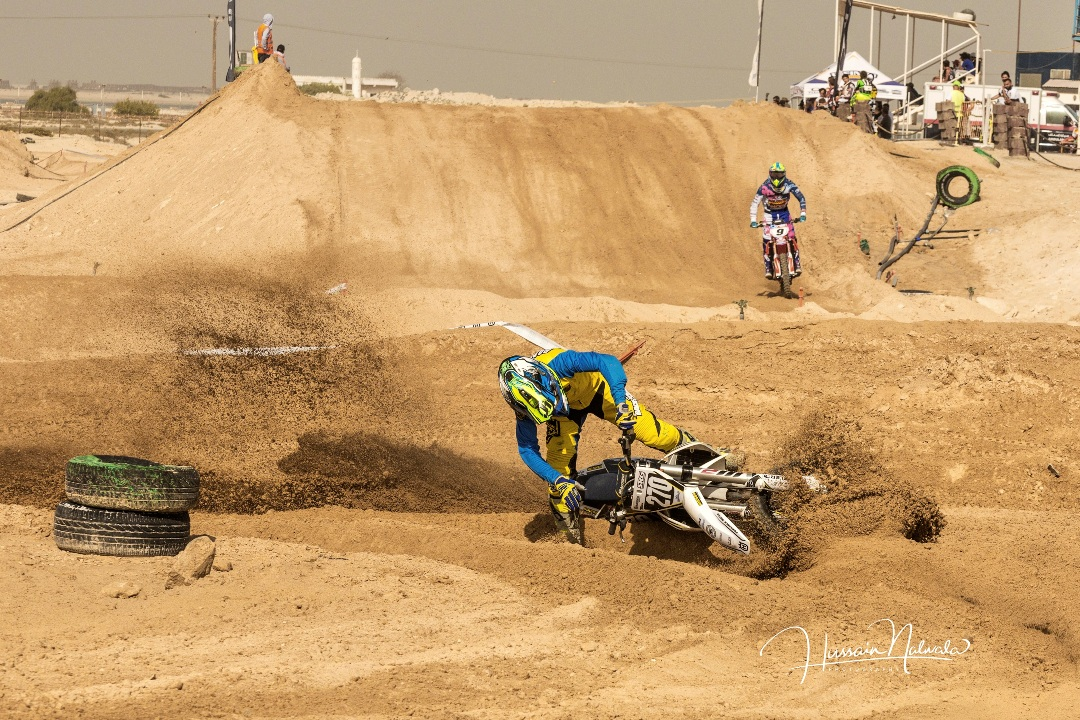 DIRT BIKE 5 COPY